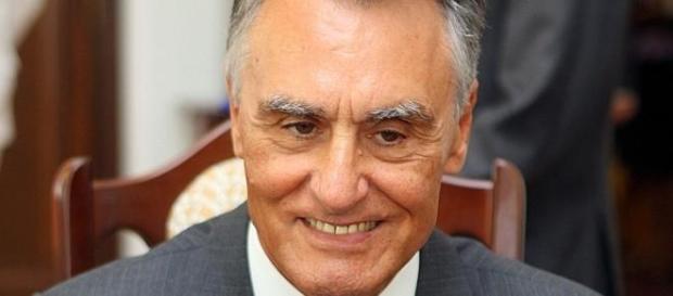 Cavaco Silva não irá prestar declarações.