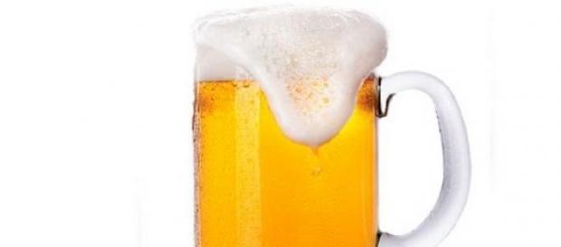 Confira as 10 melhores cervejarias do mundo