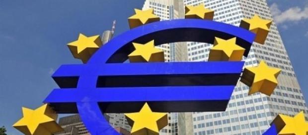 Euro - BCE - Troika - Draghi.