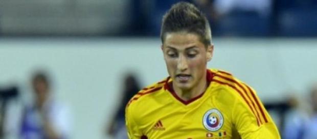 Grozav vine la Dinamo pana in vara