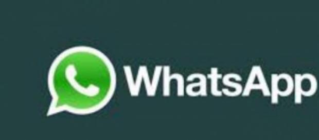 in arrivo le chiamate vocali su WhatsApp