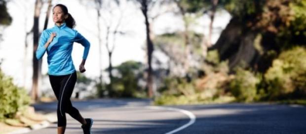 Joggingul - cum si cat trebuie sa-l practicam