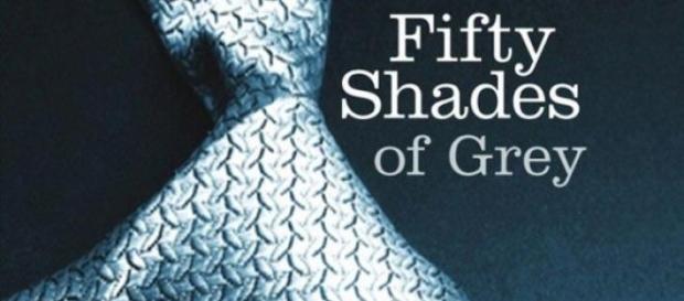 """""""50 Shades of Grey"""" –cel mai erotic film al anului"""