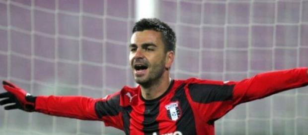 Marian Cristescu a semnat cu Dinamo