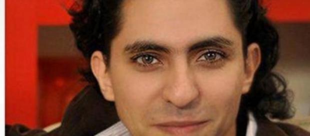 Raif Badawi est nominé pour le prix Nobel 2015.