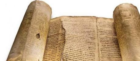 Provas antigas do Novo Testamento