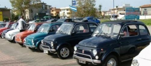 bollo auto storiche: le regioni  in ordine sparso