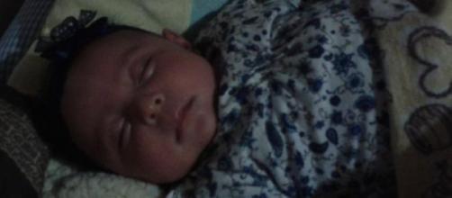 Dormir al bebé boca arriba permite que respire