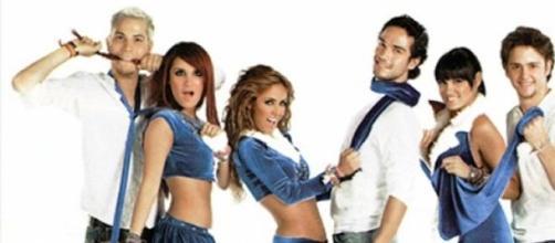El grupo de pop mexicano podria unirse otra vez