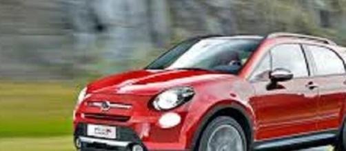 Fiat: vendite record in Usa a gennaio per la 500