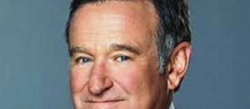 Herança de Robin Williams gera disputa