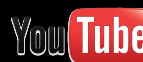 Logo de l'entreprise Youtube