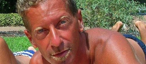 Ultime news omicidio Yara Gambirasio