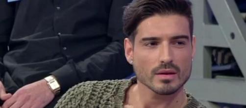 Uomini e donne gossip nuovi tronisti: Fabio