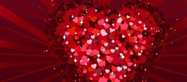 San Valentino 2015 10 Frasi Damore Per Lui E Lei Romantiche