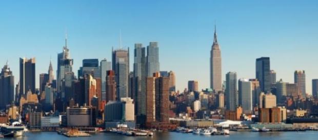 80.000 loyers sociaux seront ajoutés à New York.