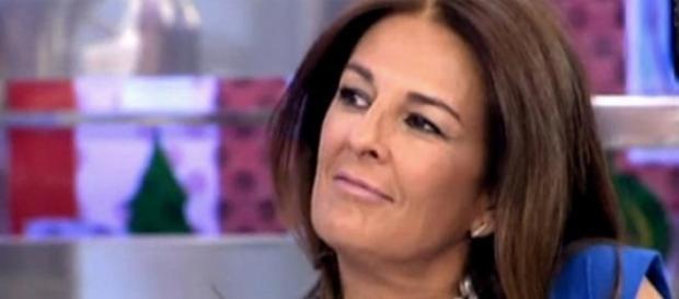 Angela Portero nueva concursante de GH VIP