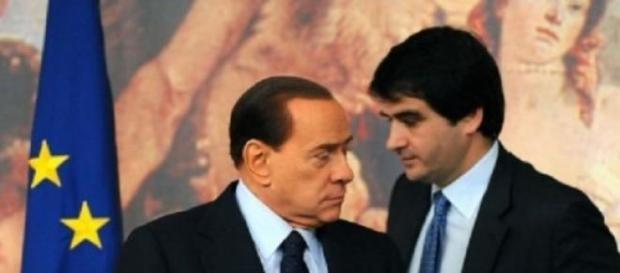 """Forza Italia: """"Il Patto del Nazareno è finito"""""""