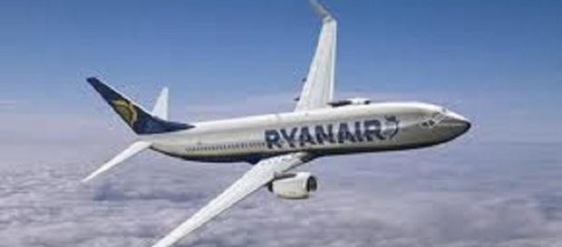 I viaggi Low Cost Ryanair