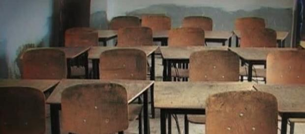 Invatamantul din Romania o nebuloasa