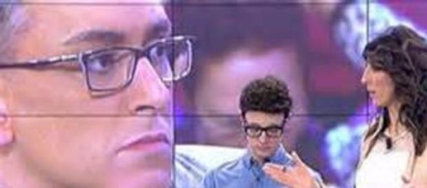 Kiko Hernández hablará con Belén cuando salga