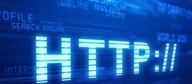 L'institut compte +640 000 abonnés sur Twitter