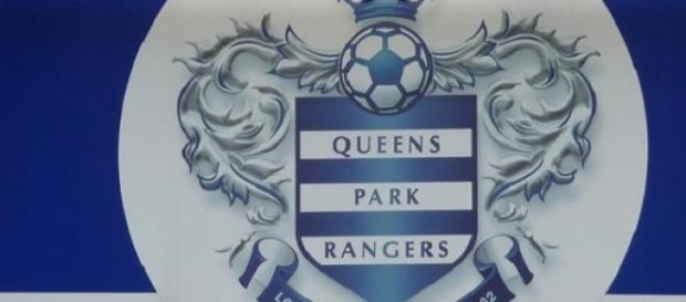 New management at QPR expected to be announced