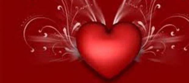 Idee San Valentino 2015 Regali Per Lui E Per Lei