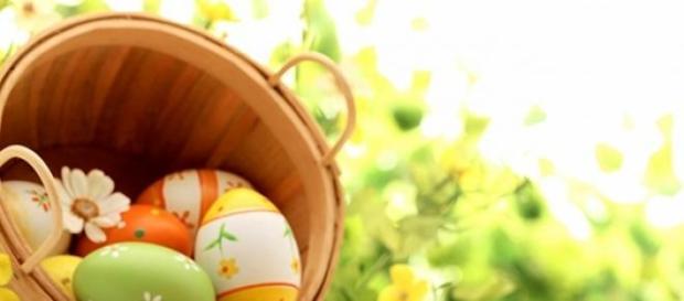 Vacanze di Pasqua 2015, idee viaggi