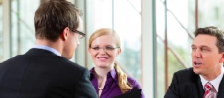 Booking e Tripadvisor procuram colaboradores