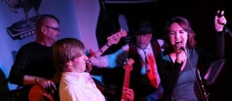 """""""BB Blues Fest"""" pela quarta vez na Moita"""