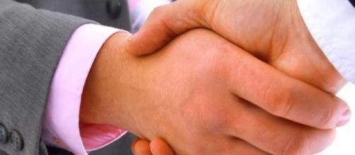 As principais dicas para o sucesso na profissão