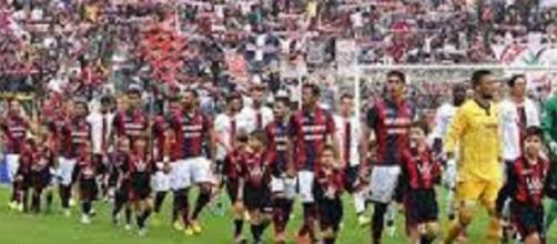 Campionato di Serie B, 25^giornata