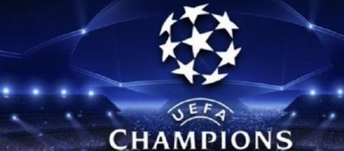 Quando si giocano gli ottavi di Champions League?