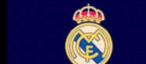 Real Madrid won but lost James Rodriguez to injury