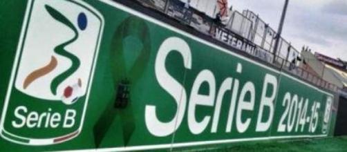 Serie B, 25ª giornata del 6-7-8 febbraio