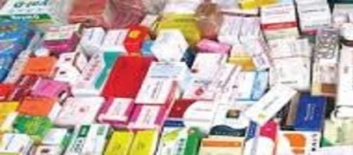 Sigue el desabasto en las clínicas del IMSS
