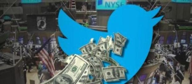 Acuerdo entre Twitter y Google