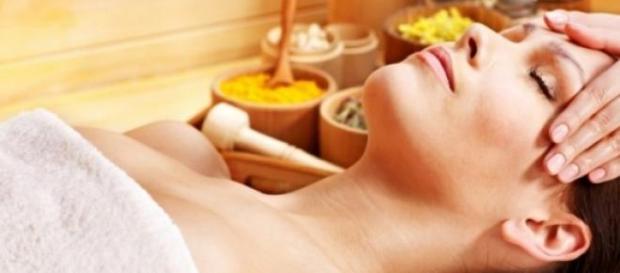 aromaterapia , viata ta de vis