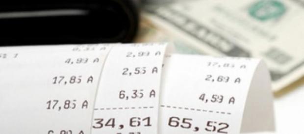 bonuri, fiscale, loterie,