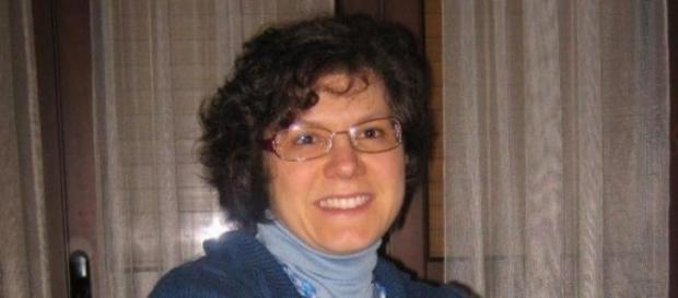 elena ceste, ricostruzione dei legali del marito