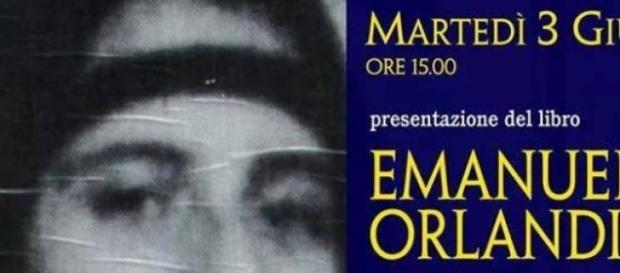 Emanuela Orlandi le vere e non vere verità