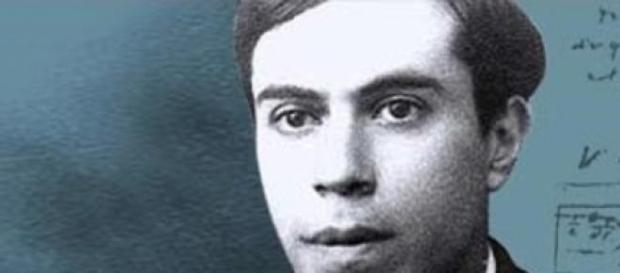 Ettore Majorana, scomparso nel 1938