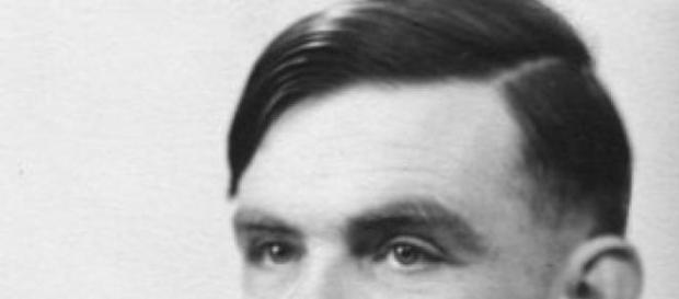 http://en.wikipedia.org/wiki/Alan_Turing