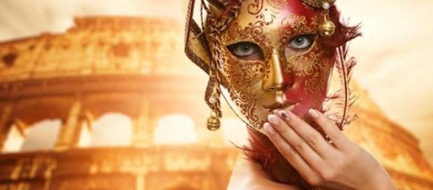 Il Carnevale di Roma, eventi e feste in maschera