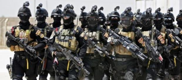 Irakul vrea un al treilea razboi mondial