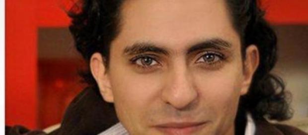 La cause de Raïf Badawi est en Cour pénale.