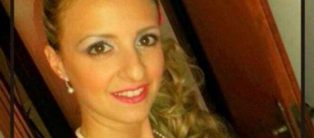 Loris Stival news: Veronica nasconde delle verità?