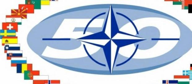 NATO va interveni in luptele din Ucraina