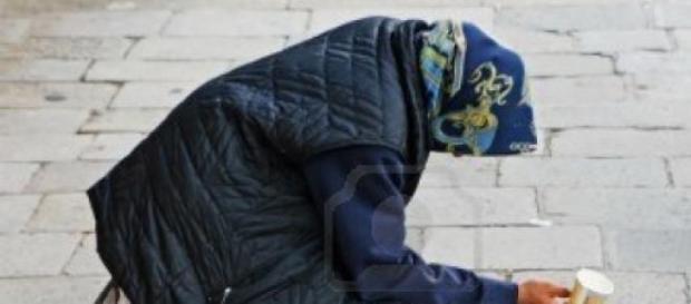Norvegia, lotta all'elemosina bandita per legge
